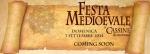 Festa-Medioevale-XXIV-edizione