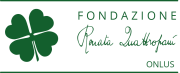logo Fond Quattropani